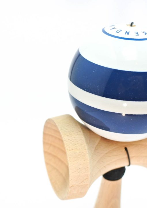 kendama_nativ_dad_crown_classic_denim_tama
