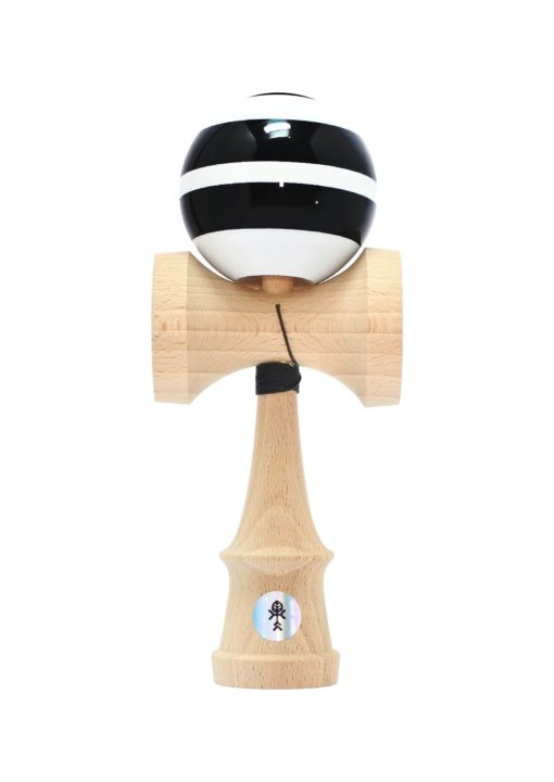 kendama_nativ_dad_crown_ink_black_face