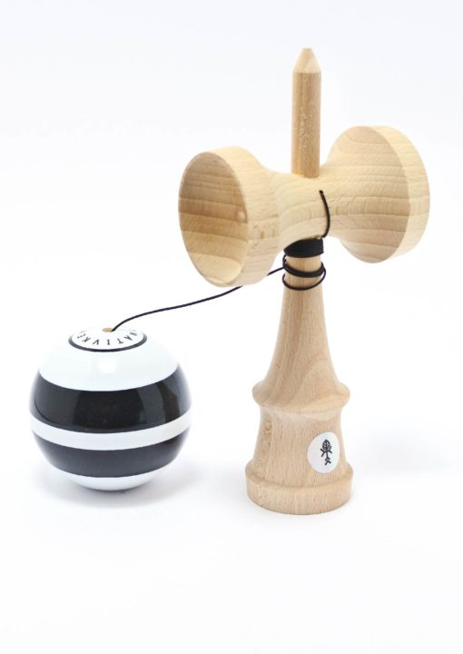 kendama_nativ_dad_crown_ink_black_full