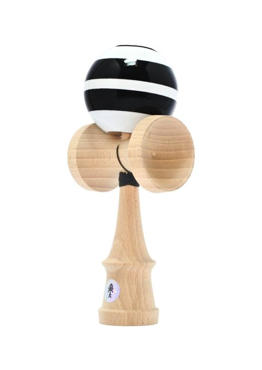 kendama_nativ_dad_crown_ink_black_profil