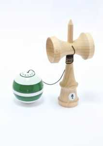 kendama_nativ_dad_crown_pine_tree_full