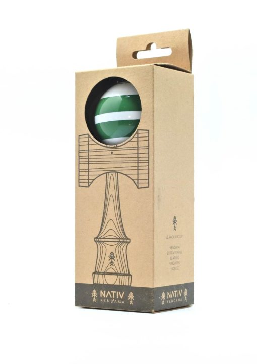 kendama_nativ_dad_crown_pine_tree_pack