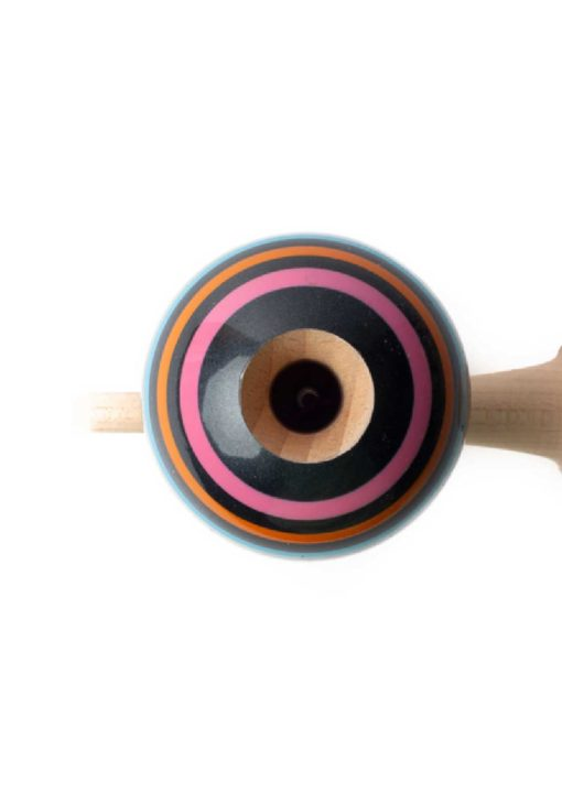 kendama_sweets_max_norcross_promodel_2020_bevel_new