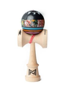 kendama_sweets_max_norcross_promodel_2020_face_new