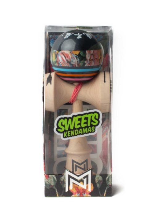 kendama_sweets_max_norcross_promodel_2020_pack_new