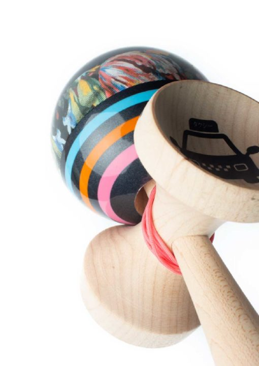 kendama_sweets_max_norcross_promodel_2020_profil_new