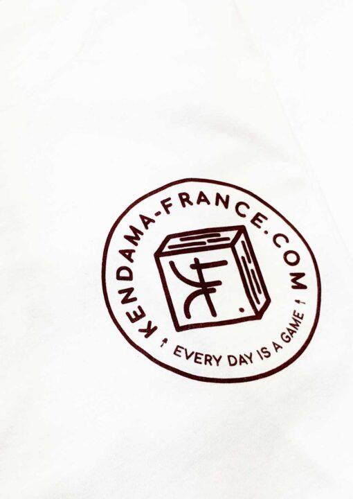kendama_t_shirt_kendama_france_2020_large