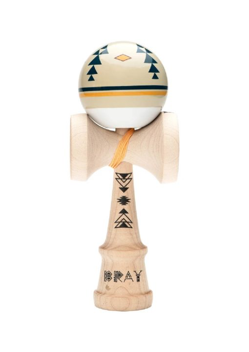 kendama_usa_bray_pro_model_2020_face