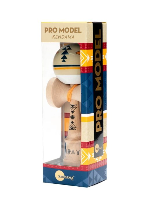 kendama_usa_bray_pro_model_2020_pack