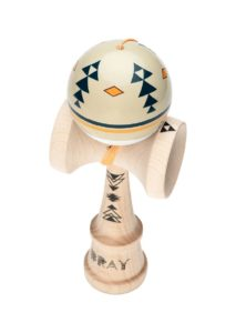 kendama_usa_bray_pro_model_2020_profil