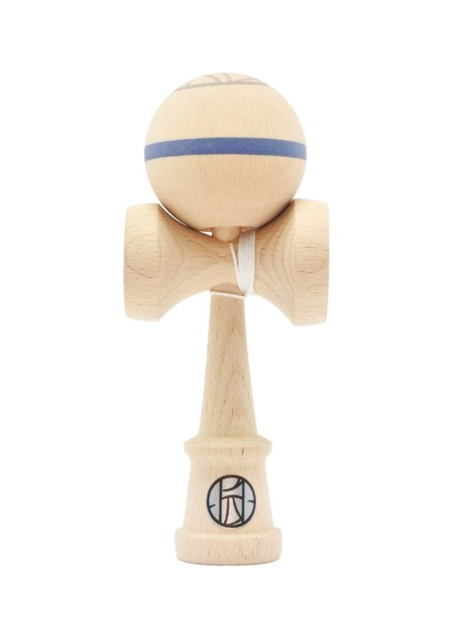 kendama_dao_line_blue_face