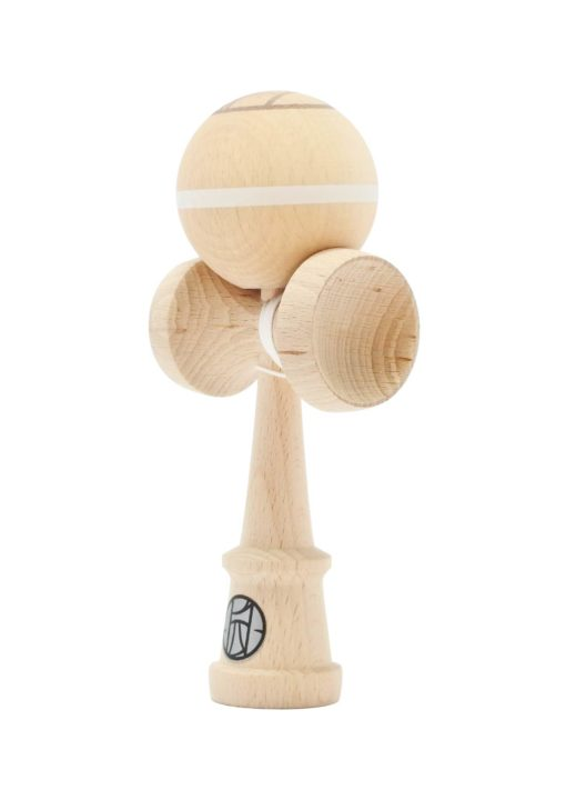 kendama_dao_line_white_face