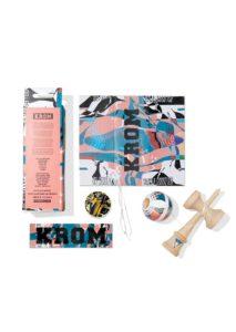 kendama_krom_noia_4_unbox