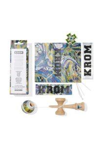 kendama_krom_noia_6_unbox