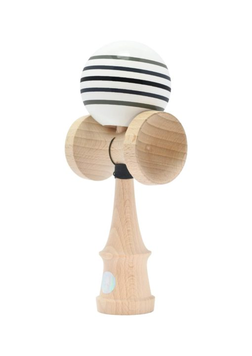 kendama_nativ_dad_track_uncolored_profil