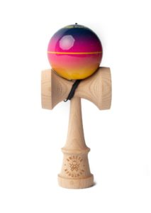 kendama_sweets_boogie_trio_face