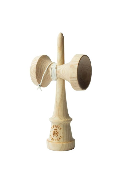 kendama_sweets_ken_only_boost_ash_profil_new