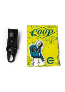 kendama_coop_strap_black_pack