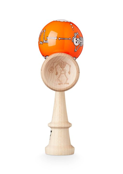 kendama_krom_jody_barton_skeleton_orange_cup