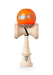 kendama_krom_jody_barton_skeleton_orange_face
