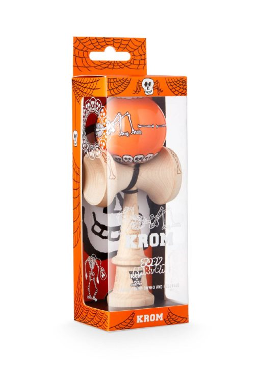 kendama_krom_jody_barton_skeleton_orange_pack