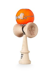kendama_krom_jody_barton_skeleton_orange_profil