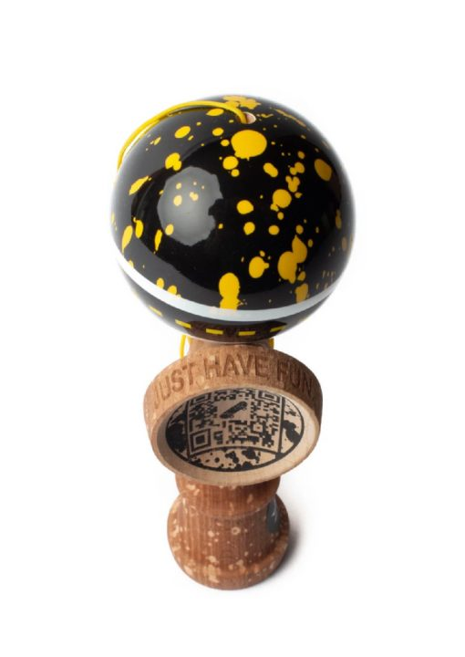 kendama_sweets_boo_johnson_signature_v2_sticky_cup