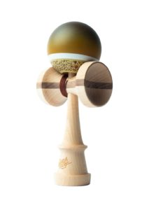 kendama_sweets_fraser_legend_model_batch_two_cushion_profil