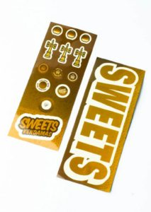 kendama_sweets_fraser_legend_model_batch_two_sticky_stick