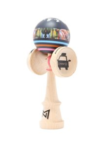 kendama_sweets_max_norxcross_pro_model_cushion_2020_profil2