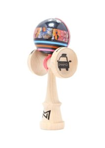 kendama_sweets_max_norxcross_pro_model_sticky_2020_profil2