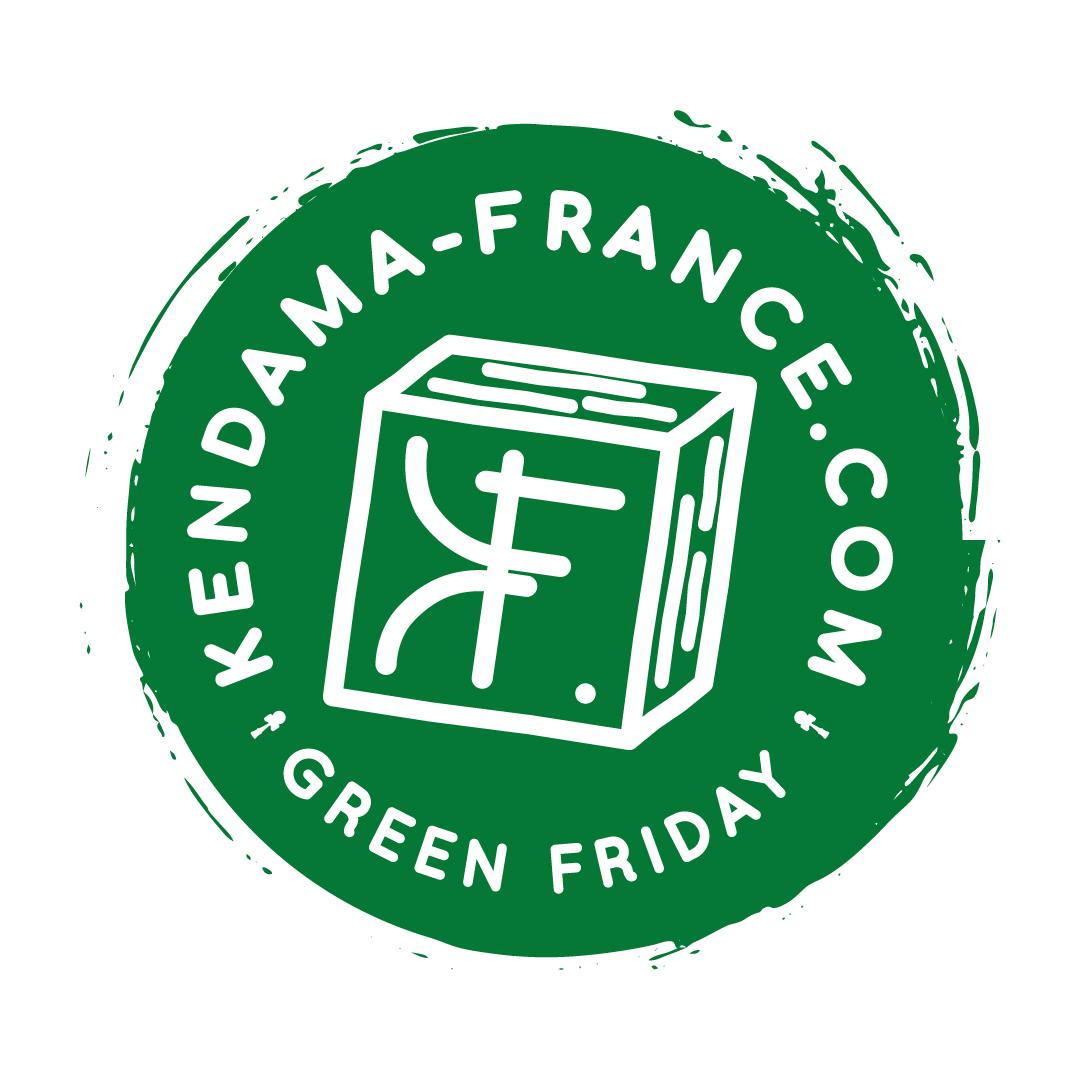 kendama_france_logo_green_friday