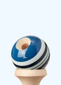 kendama_krom_dj_promodel_fisher_bevel