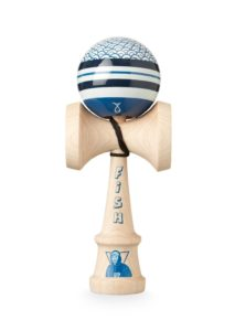 kendama_krom_dj_promodel_fisher_face