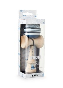 kendama_krom_dj_promodel_fisher_pack