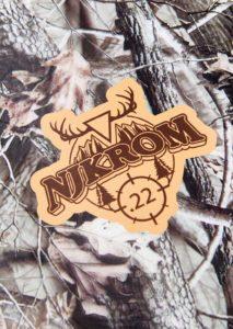kendama_krom_njk_hunter_stickers