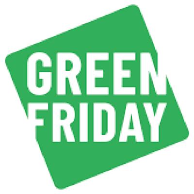 kendama_logo_green_friday_fr