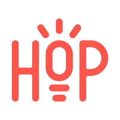 kendama_logo_hop_association