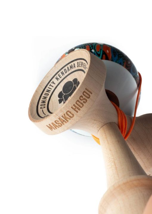 kendama_sweets_lab_v26_space_textil_profil