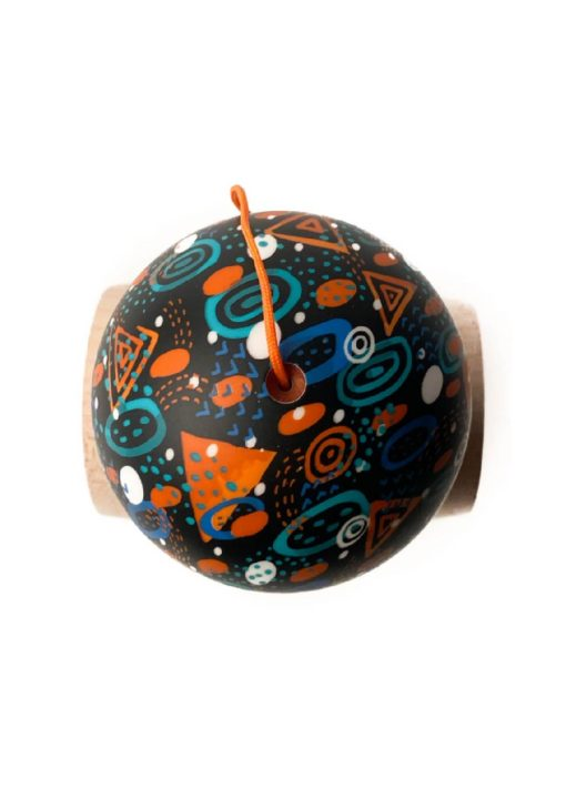 kendama_sweets_lab_v26_space_textil_top