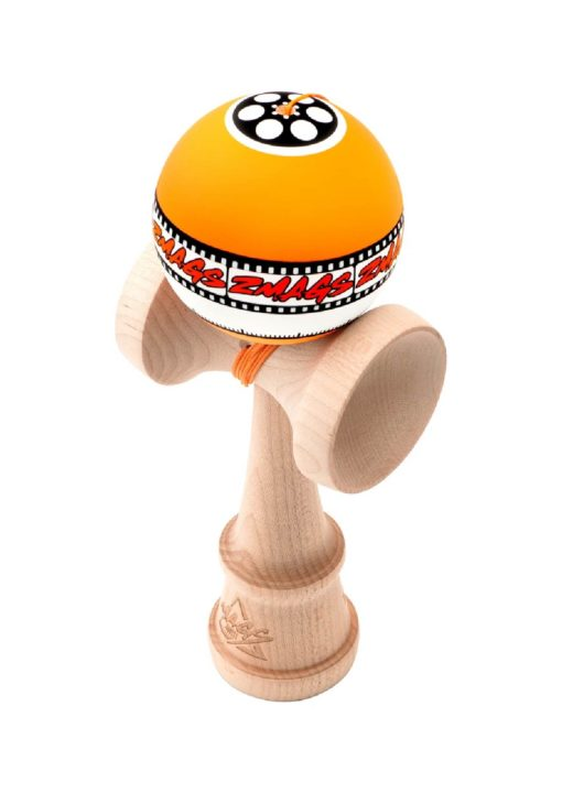 kendama_usa_zach_magnuson_pro_model_rubber_profil