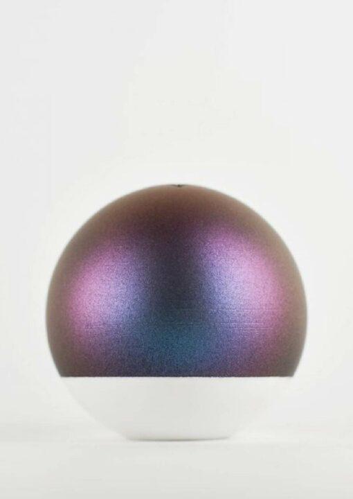 kendama_israel_maple_os_blue_purple_tama