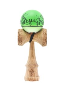 kendama_israel_sam_cannon_pro_model_face
