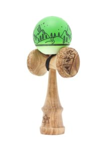 kendama_israel_sam_cannon_pro_model_profil