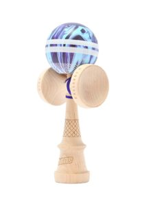 kendama_sweets_boost_nick_gallagher_cushion_profil