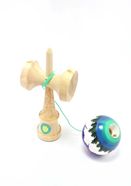 kendama_sweets_joshua_flowgrove_pro_model_bevel