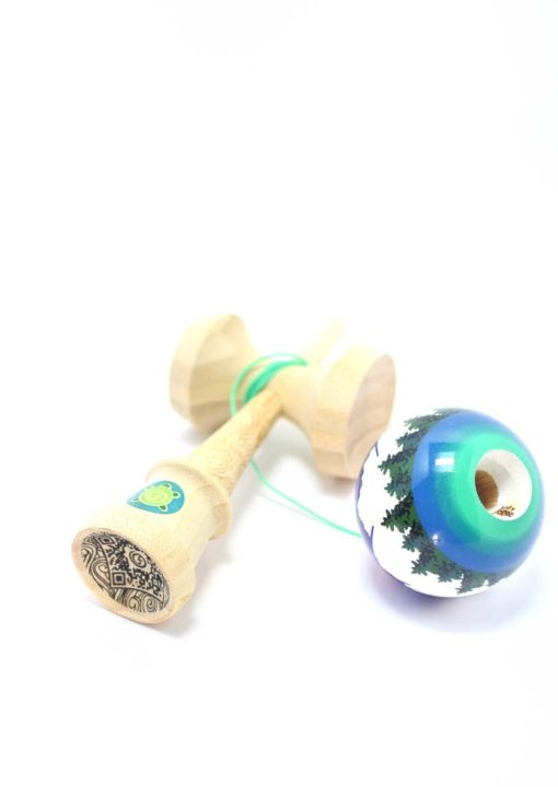 kendama_sweets_joshua_flowgrove_pro_model_cup