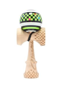kendama_sweets_matt_jorgensen_sticky_face