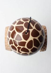 kendama_sweets_reed_starck_signature_mod_og_top