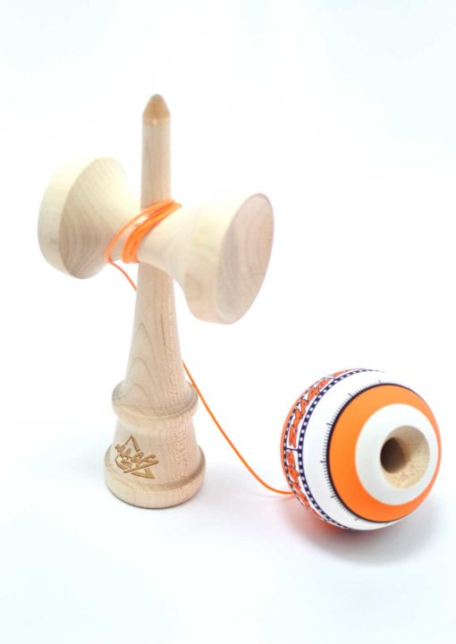 kendama_usa_zach_magnuson_pro_model_silk_bevel